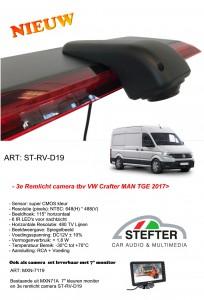 ST-RV-D19