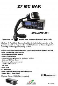 MIDLAND 48